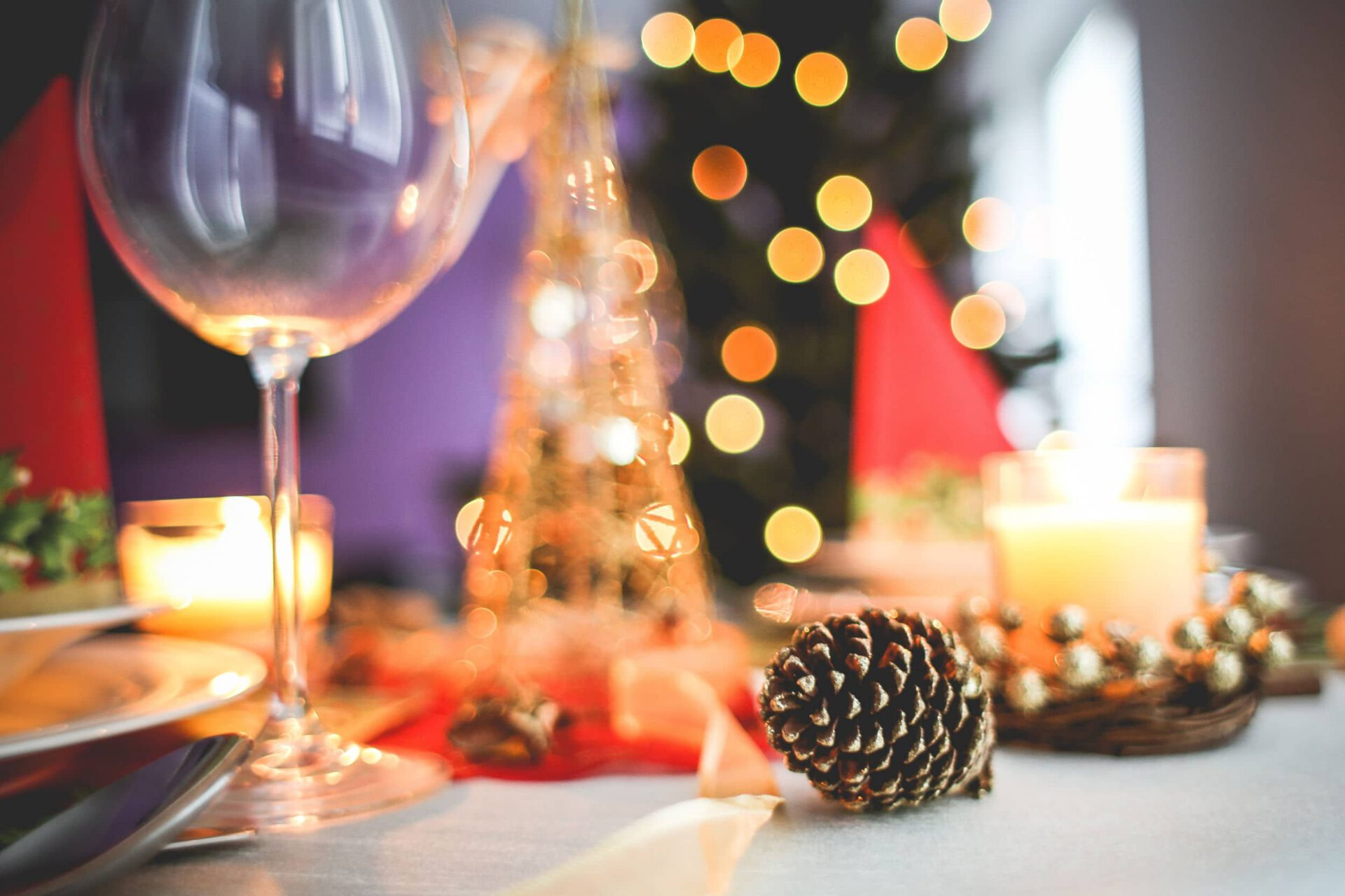 Weihnachtsfeier-all-inclusive-hamburg-delphi-showpalast